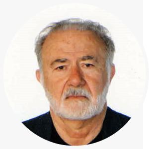 Bruno C. Bucari