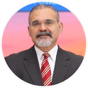 Omer Masrur